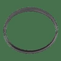 Sealey SM1304B24 Bandsaw Blade 1712 x 10 x 0.35mm 24tpi