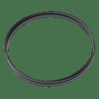 Sealey SM1305B10 Bandsaw Blade 2240 x 12 x 0.6mm 10tpi