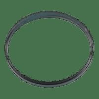 Sealey SM1305B14 Bandsaw Blade 2240 x 12 x 0.6mm 14tpi