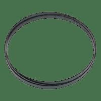 Sealey SM1305B24 Bandsaw Blade 2240 x 12 x 0.6mm 24tpi