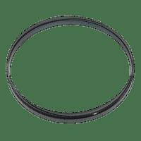 Sealey SM1306B06 Bandsaw Blade 2400 x 12 x 0.6mm 6tpi