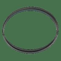Sealey SM1306B24 Bandsaw Blade 2400 x 12 x 0.6mm 24tpi