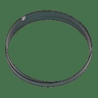 Sealey SM35/B08 Bandsaw Blade 2362 x 19 x 0.81mm 8tpi
