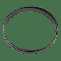 Sealey SM353CE/B04 Bandsaw Blade 3035 x 25 x 0.89mm 4tpi