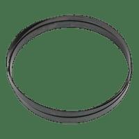 Sealey SM353CE/B08 Bandsaw Blade 3035 x 25 x 0.89mm 8tpi