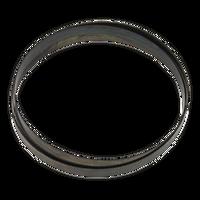 Sealey SM354B18 Bandsaw Blade 2105 x 20 x 0.9mm 18tpi