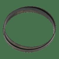 Sealey SM354B24 Bandsaw Blade 2105 x 20 x 0.9mm 24tpi