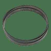 Sealey SM355B14 Bandsaw Blade 2450 x 27 x 0.9mm 14tpi