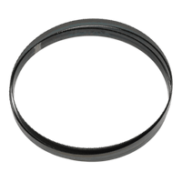 Sealey SM5/113 Bandsaw Blade 1638 x 13 x 0.63mm 14tpi