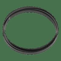 Sealey SM5/113/10 Bandsaw Blade 1638 x 13 x 0.63mm 10tpi