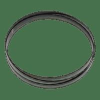 Sealey SM5/113/24 Bandsaw Blade 1638 x 13 x 0.63mm 24tpi