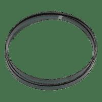 Sealey SM5/113/6 Bandsaw Blade 1638 x 13 x 0.63mm 6tpi