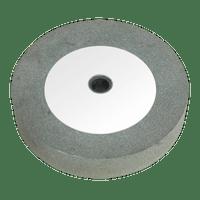 Sealey SM521GW200W Wet Stone Wheel ??200 x 40mm 20mm Bore for SM521