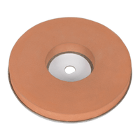 Sealey SMS2107GW200W Wet Stone Wheel ??200mm for SMS2107