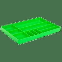 Sealey SPT01HV Tool & Parts Organizer Hi-Vis Green