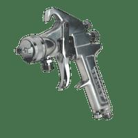 Sealey SSG1P/1 Spray Gun for SSG1P 1.8mm Set-Up