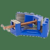 Sealey SWV215 Welding Vice 215mm