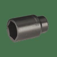 "Sealey SX005 Impact Socket 35mm Deep 1/2""Sq Drive"