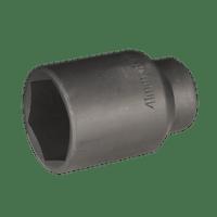 "Sealey SX007 Impact Socket 41mm Deep 1/2""Sq Drive"