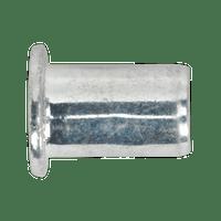 Sealey TIRM10 Threaded Insert (Rivet Nut) M10 Regular Pack of 50