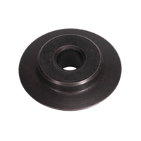 Sealey VS16371B Cutting Wheel for VS16371