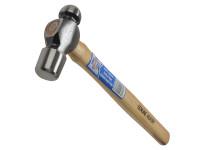 Faithfull FAIBPH16 Ball Pein Hammer 454g (16oz)