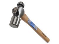 Faithfull FAIBPH32 Ball Pein Hammer 908g (2lb)