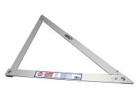 Faithfull FAIFS1200 Folding Square 1200mm (48in)
