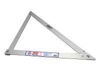 Faithfull FAIFS600 Folding Square 600mm (24in)