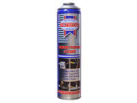 Faithfull FAIGZ350 Butane Propane Gas Cartridge 350g