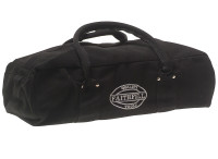 Faithfull FAIH24 Zip Top Holdall 61cm (24in)