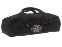 Faithfull FAIH30 Zip Top Holdall 75cm (30in)