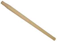 Faithfull FAIHLS Hickory Log Splitter Handle 915mm (36in)