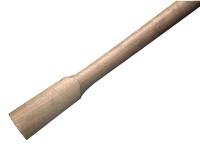 Faithfull FAIHWP36 Hardwood Pick Axe Handle 915mm (36in)
