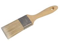 Faithfull FAIPBT2 Tradesman Synthetic Paint Brush 50mm (2in)