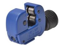 Faithfull FAIPC316 PC316 Pipe Cutter 3 - 16mm