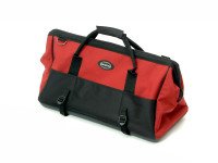 Faithfull FAITBHB24 Hard Base Tool Bag 61cm (24in)