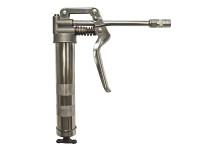 Faithfull FAIGGMP Grease Gun Mini Pistol