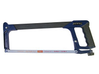 Faithfull FAIHS300P Professional Hacksaw 300mm (12in)