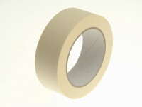 Faithfull FAITAPEMAS50 Masking Tape 50mm x 50m