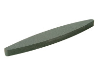 Faithfull FAISCYTHEF Scythe Stone - Flat 260mm