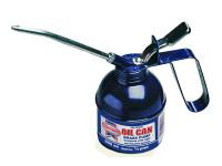 Faithfull FAIOC300 Lever Type Oil Can 300ml