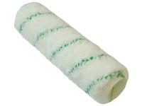 Faithfull FAIRWLONG112 Woven Long Pile Roller Sleeve 230 x 38mm (9 x 1.1/2in)