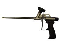 Faithfull FAIFOAMGUNPU Foam (Spurt) Gun