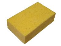 Faithfull FAITLSPONGE Cellulose Sponge