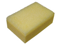 Faithfull FAITLSPONGEH Professional Hydro Grouting Sponge