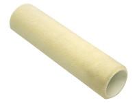 Faithfull FAIRMOPILE Short Pile Mopile Roller Sleeve 230 x 44mm (9 x 1.3/4in)