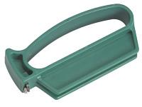Multi-Sharp® ATT1501 Multi-Sharp MS1501 4- in-1 Garden Tool Sharpener
