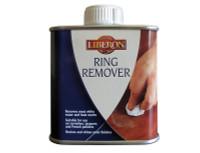 Liberon LIBRINGR125 Ring Remover 125ml