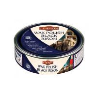 Liberon LIBBBPWCL150 Wax Polish Black Bison Clear 150ml